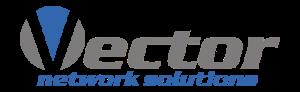 Boise Web and eCommerce Development